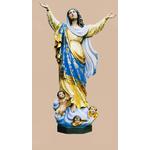 Our Lady Of Assunption