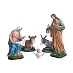 "Nativity Set 42"""